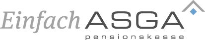 Einfach_ASGA_Logo_4c