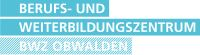 BWZ_Obwalden_Logo