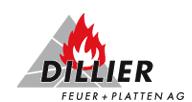 Dillier_Feuer_Platten
