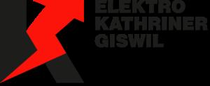 Elektro_kathriner_Logo