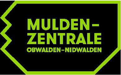 Muldenzentrale