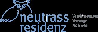 Neutrass_Residenz_Logo