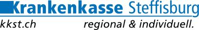 kk-steffisburg_Logo