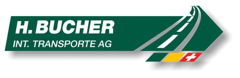 Bucher_Transporte_Logo