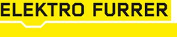 Elektro_Furrer_Logo