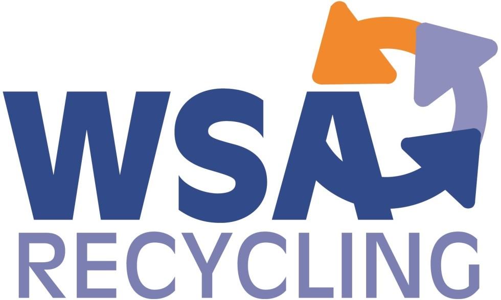 Logo_WSA_Recycling