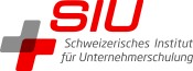 SIU_Logo